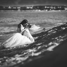 Wedding photographer Sławomir Panek (SlawomirPanek). Photo of 17.03.2017