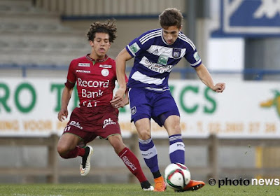 Encore un Belge au FC Eindhoven