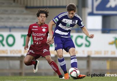FC Eindhoven heeft Herve Matthys binnen, ook Sebastiaan Brebels op de radar