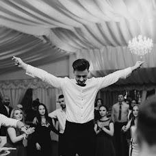 Wedding photographer Flavius Fulea (flaviusfulea). Photo of 09.06.2017