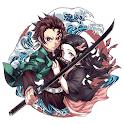 Anime Wallpaper HD - Top anime/manga wallpaper icon