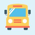 Транспорт Сумы GPS деМаршрутка icon