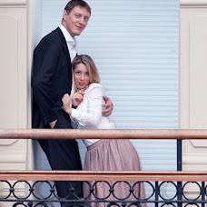 Wedding photographer Sergey Astakhov (AstaS). Photo of 29.01.2014