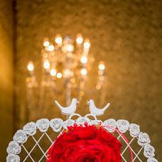 Wedding photographer Lucian Morariu (lucianmorariu). Photo of 26.08.2015