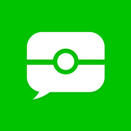 Community for Pokemon GO 通訊 App LOGO-APP開箱王