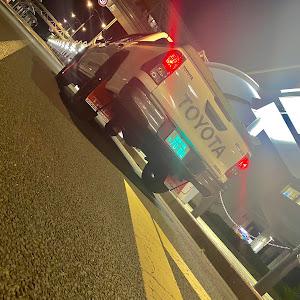 ハイラックス 4WD ピックアップのカスタム事例画像 るーちゃんさんの2021年06月16日23:25の投稿