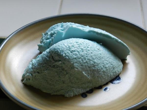 Blue Moon Recipe