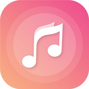 Music OS: Music player OS 12
