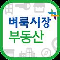부동산은 벼룩시장부동산 -주택, 상가, 전월세, 직거래 icon