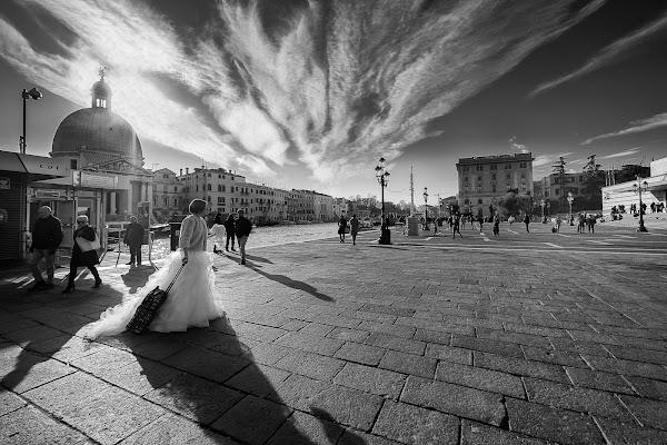 la sposa e' scappata di nuvolina62