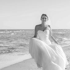 Fotografer pernikahan Aleksandra Mayer (maersanya). Foto tanggal 23.02.2019
