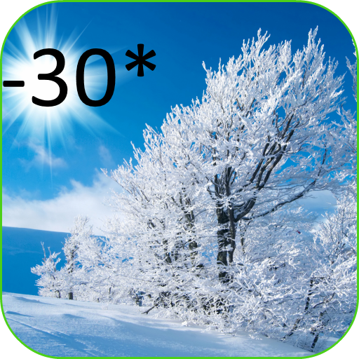 Citaten Winter Apk : Download winter k live wallpaper for pc