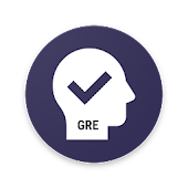GRE Vocabulary, Flashcards, Chat & Discussions