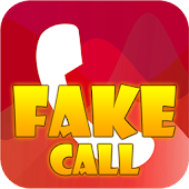 Fake Call Girlfriend - Prank