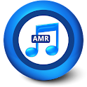 AMR Audio Converter icon