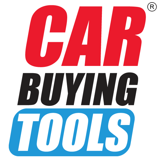 Used Car Buying Search Tools