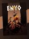 screenshot of ENYO