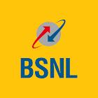 BSNL Selfcare
