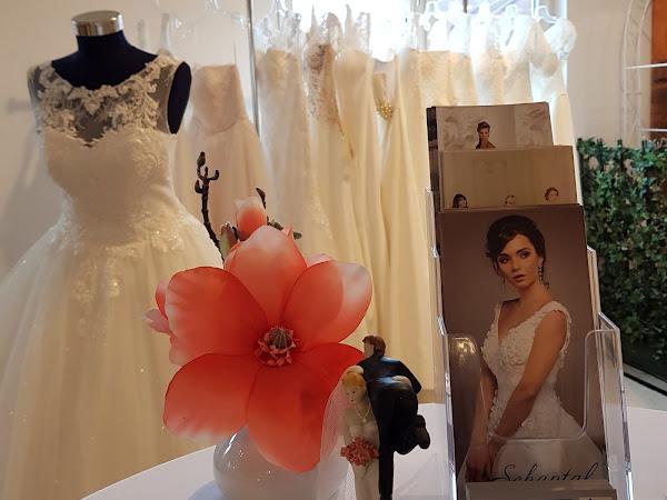Brautmode Schantal Brautkleider In Hannover