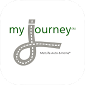 MetLife My Journey