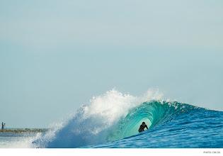 Photo: Craig Anderson, Indonesia. Photo: Childs #surferphotos