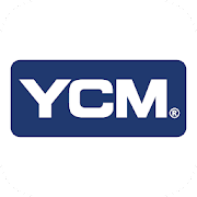 YCMPS