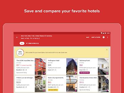 Hotels.com  Hotel Reservation 33.0.1.11.release-33_0
