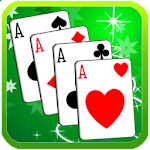 Spider Solitaire Christmas Fun 5.0 Apk