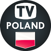TV Channels Poland