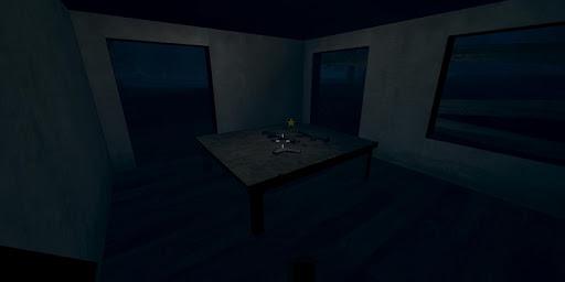 After dark - zombie apocalypse apktram screenshots 4