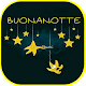 Download Buona Notte Immagini GIF For PC Windows and Mac