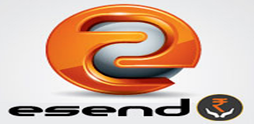 eSendRs 3 6 (Android) - Download APK