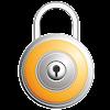 App Locker 24 APK