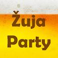 Žuja Party