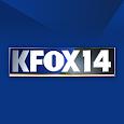 KFOX icon
