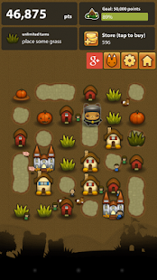 Triple Town- screenshot thumbnail