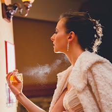 Wedding photographer Sergey Zhukov (KeeperExpert). Photo of 29.05.2013