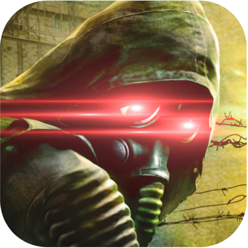 STALKER Ban.. file APK for Gaming PC/PS3/PS4 Smart TV
