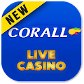 Online Royal Casino