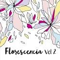 Florescencia Vol.2 icon