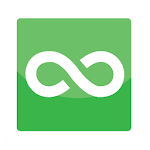 Free SOMA Video Chat Guide Icon