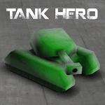 Tank Fighter - Let's Begin War Of Tanks Icon