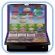 Easter Egg Hunt Slot Machine (game)