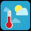 Ambient Temperature Thermometer APK