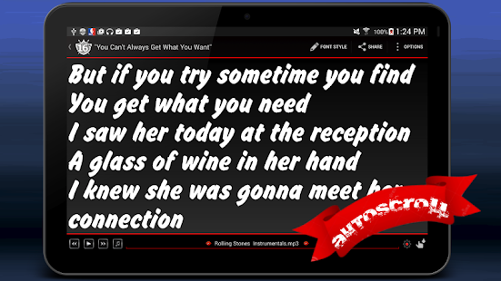 Write Songs Songwriting Lyrics- screenshot thumbnail