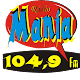 Download Rádio Mania FM 104,9 Serro MG For PC Windows and Mac