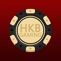 Game Kartu Resmi Poker, Ceme, Adu-Q, Domino Online icon