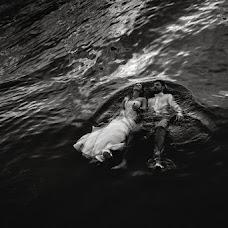 Свадебный фотограф Валерий Балаболин (aBoltUS). Фотография от 01.09.2016