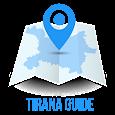 Tirana Guide