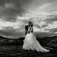 Wedding photographer Peter Istan (istan). Photo of 12.01.2017